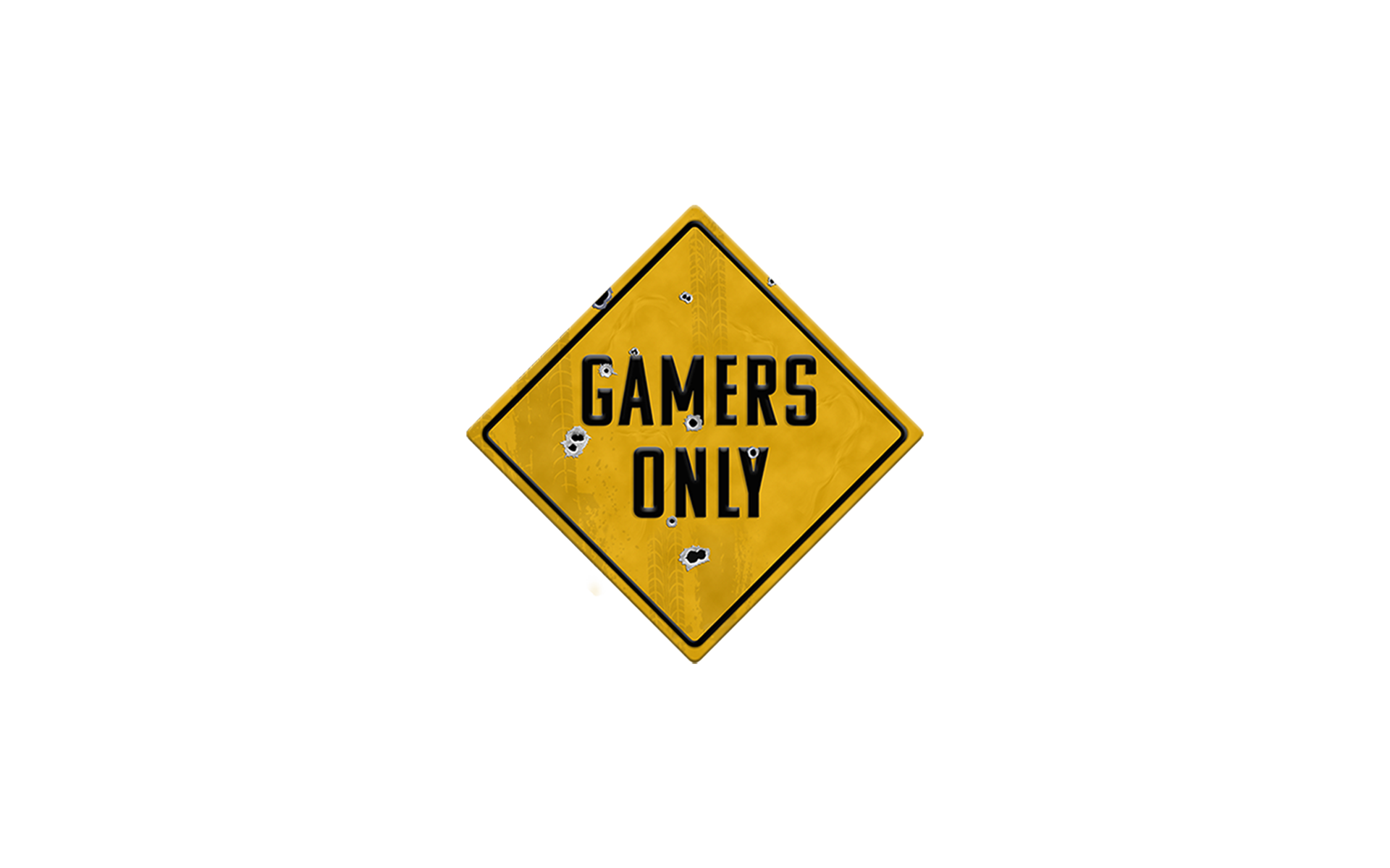 Webzeee-GamersOnly-Logo