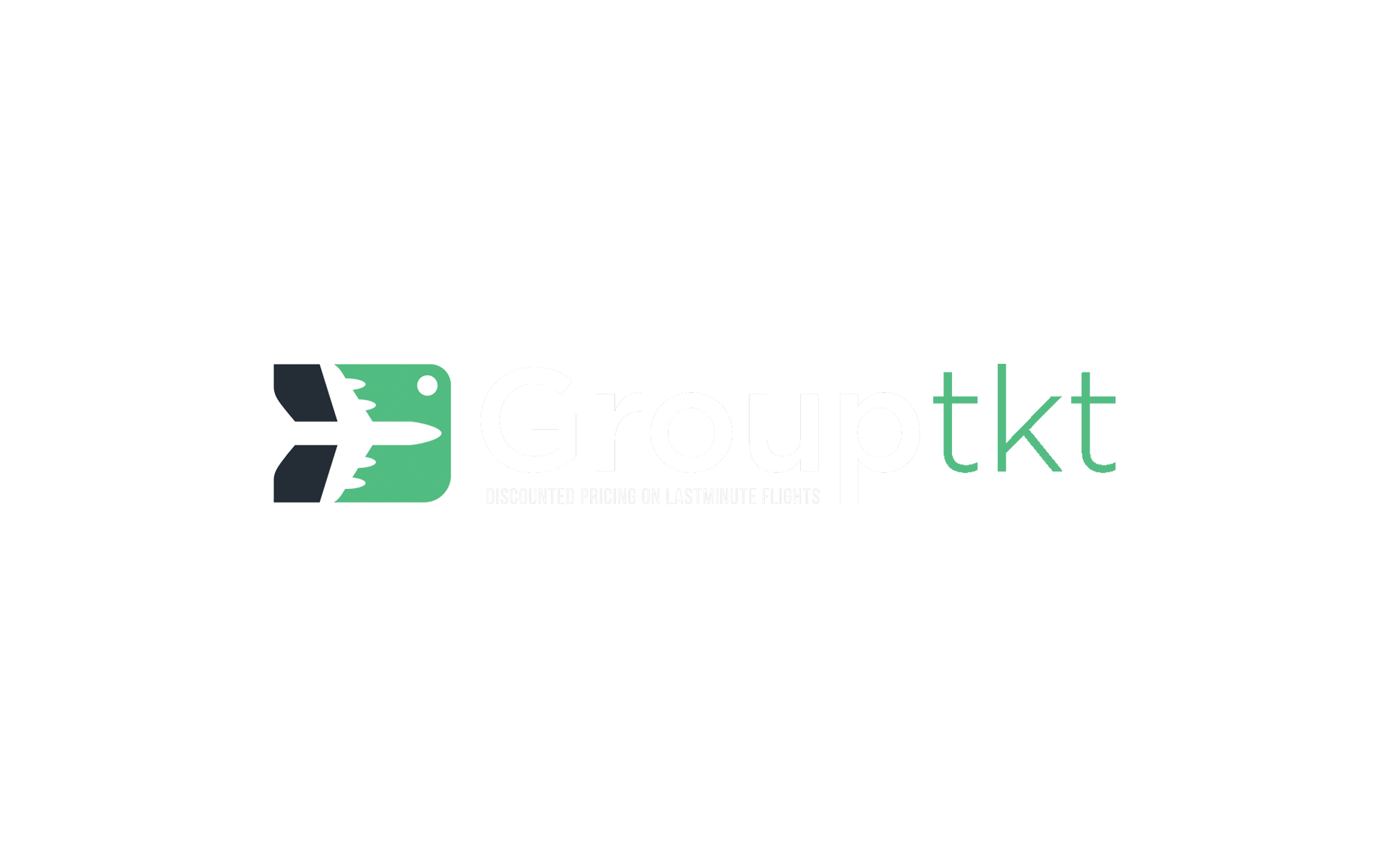 Webzeee-GroupTicket