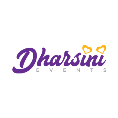 Dharshini Events