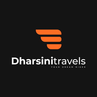 Dharshini Travels